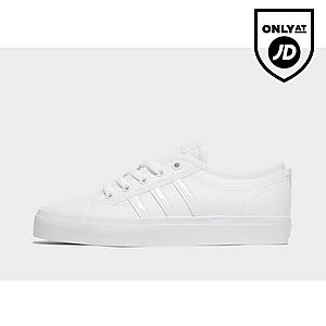 85e87d90299 Kids - Adidas Originals Junior Footwear (Sizes 3-5.5)