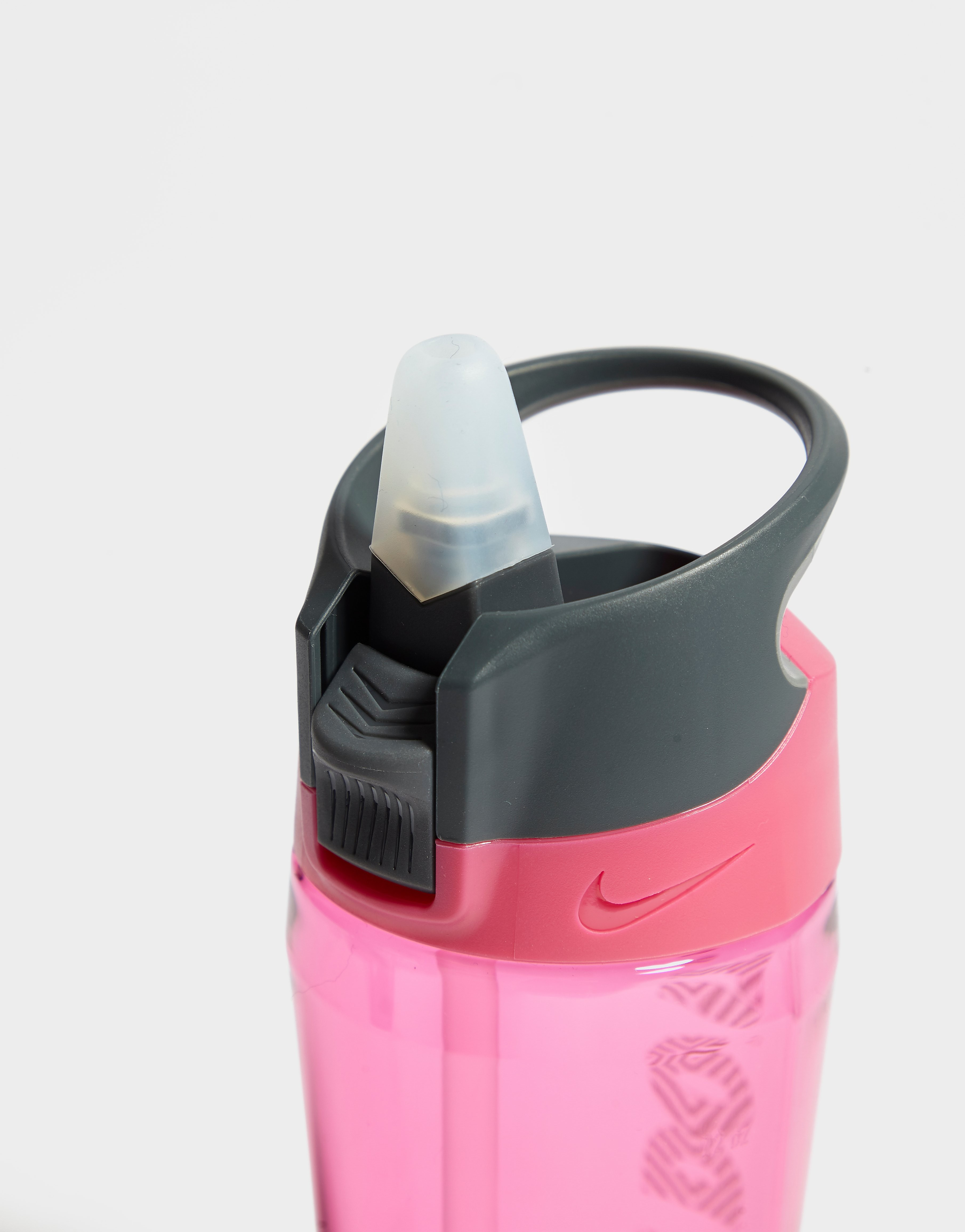 Nike HyperCharge 16oz Bottle