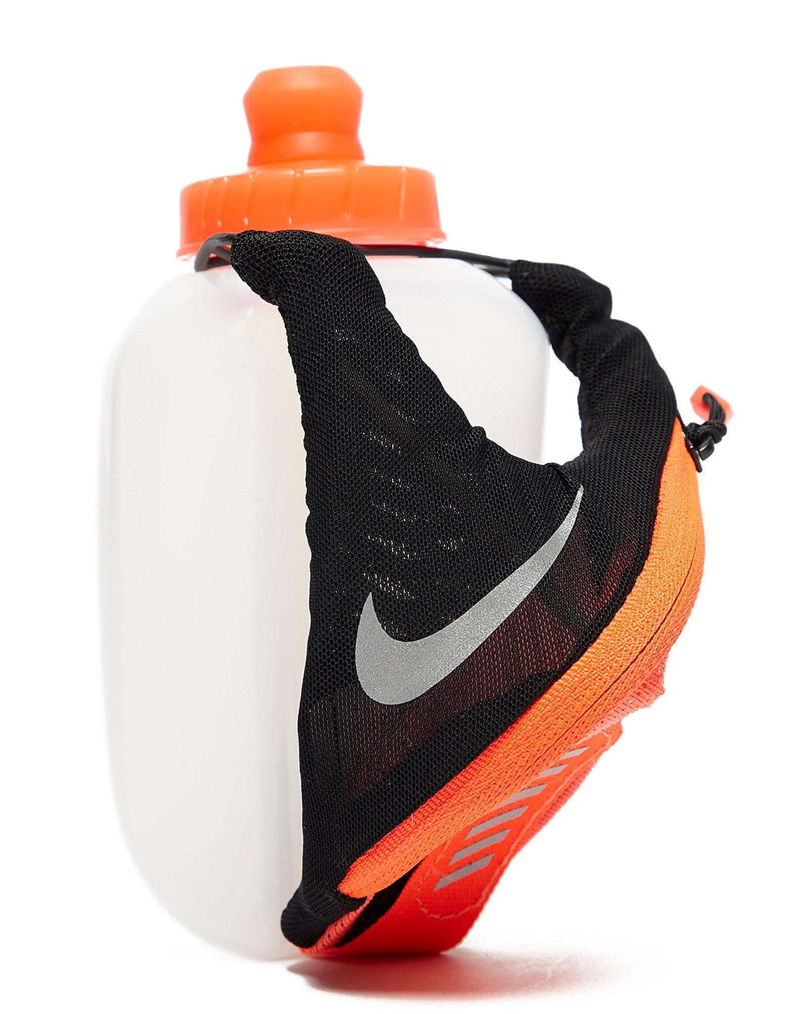Nike 10oz Handheld Flask