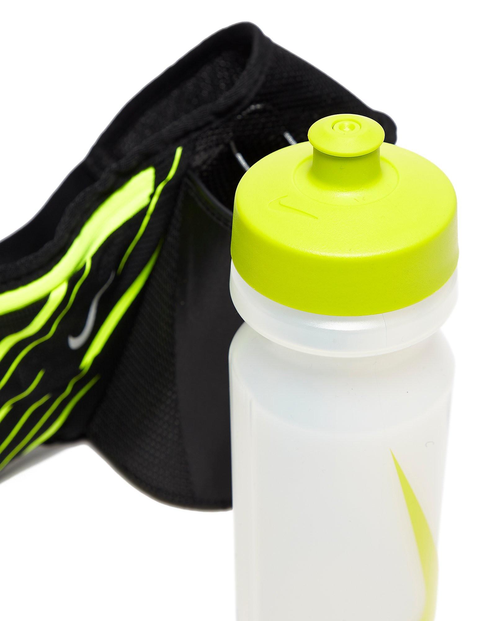 Nike 22oz Large Bottle Belt