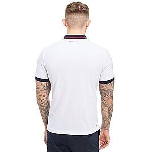 3bb2fe26 Men - Sergio Tacchini Polo Shirts | JD Sports Ireland
