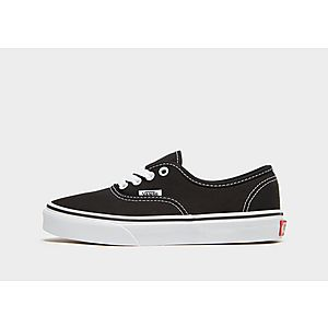 618e9f23bb Vans Authentic Children ...