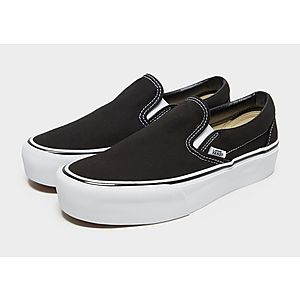 4624fbc13f Vans Slip-On Platform Women s Vans Slip-On Platform Women s