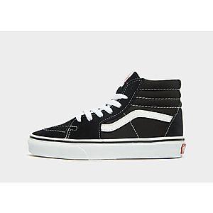 Kids - Vans Childrens Footwear (Sizes 10-2)  f70804966