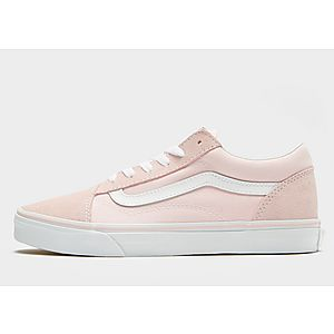 d04aa26031 Vans Old Skool Junior ...