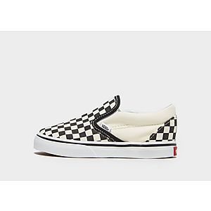 754e648af3d Vans Slip-On Infant ...