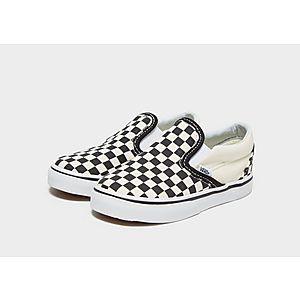 5da559538f Vans Slip-On Infant Vans Slip-On Infant