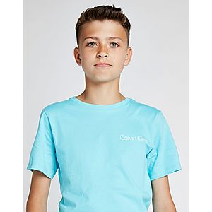 a11d1fb77f34 Kids - Calvin Klein Junior Clothing (8-15 Years)