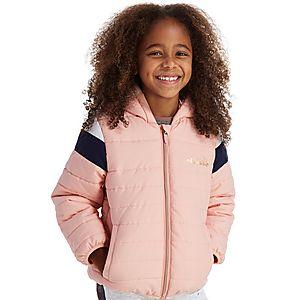 facdbc41ab27 Kids - Ellesse Childrens Clothing (3-7 Years)