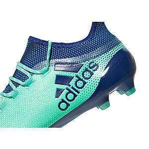 ... adidas Deadly Strike X 17.1 FG 43c09496f20ac