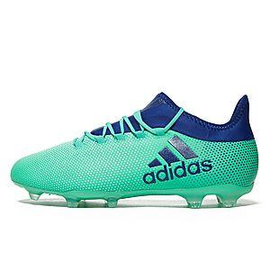 adidas Deadly Strike X 17.2 FG ... ca68da3046cb3