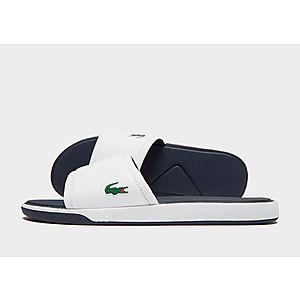 a4c039955a2e Men - Lacoste Flip-Flops   Sandals