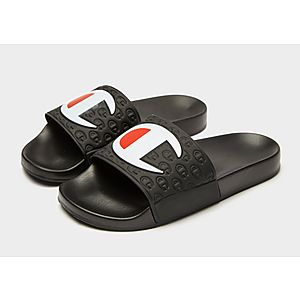 140da074a0723a Champion Slides Women s Champion Slides Women s