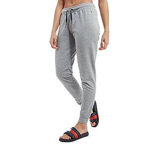 f61aea60060e8 Tommy Hilfiger Lounge Track Pants ...