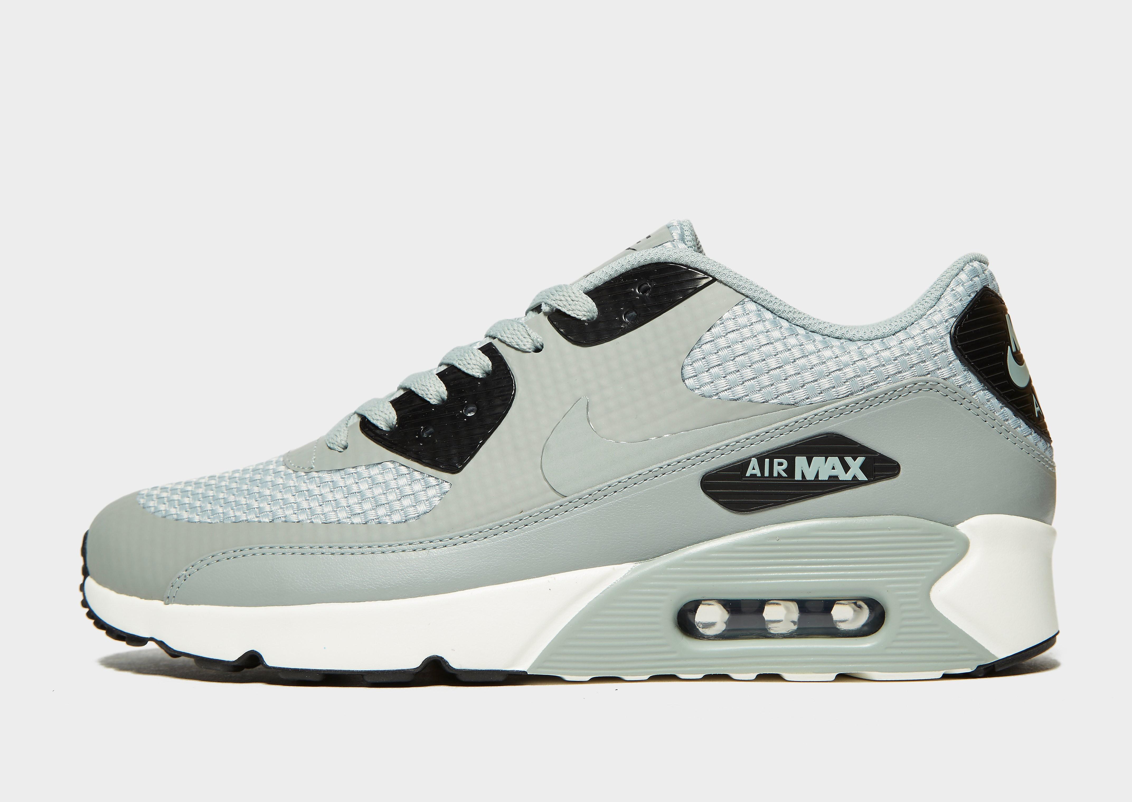 Nike Air Max 90 Ultra