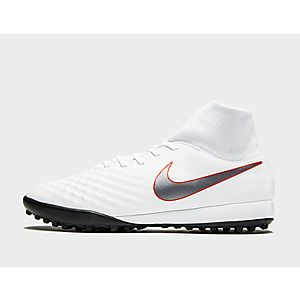 6779b1d20 Nike Just Do It Magista Phantom Dynamic Fit TF ...