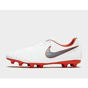 e4cee9bd071 Nike Just Do It Magista Club FG ...