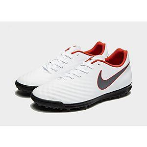 d10143073aa ... Nike Just Do It Magista Club TF