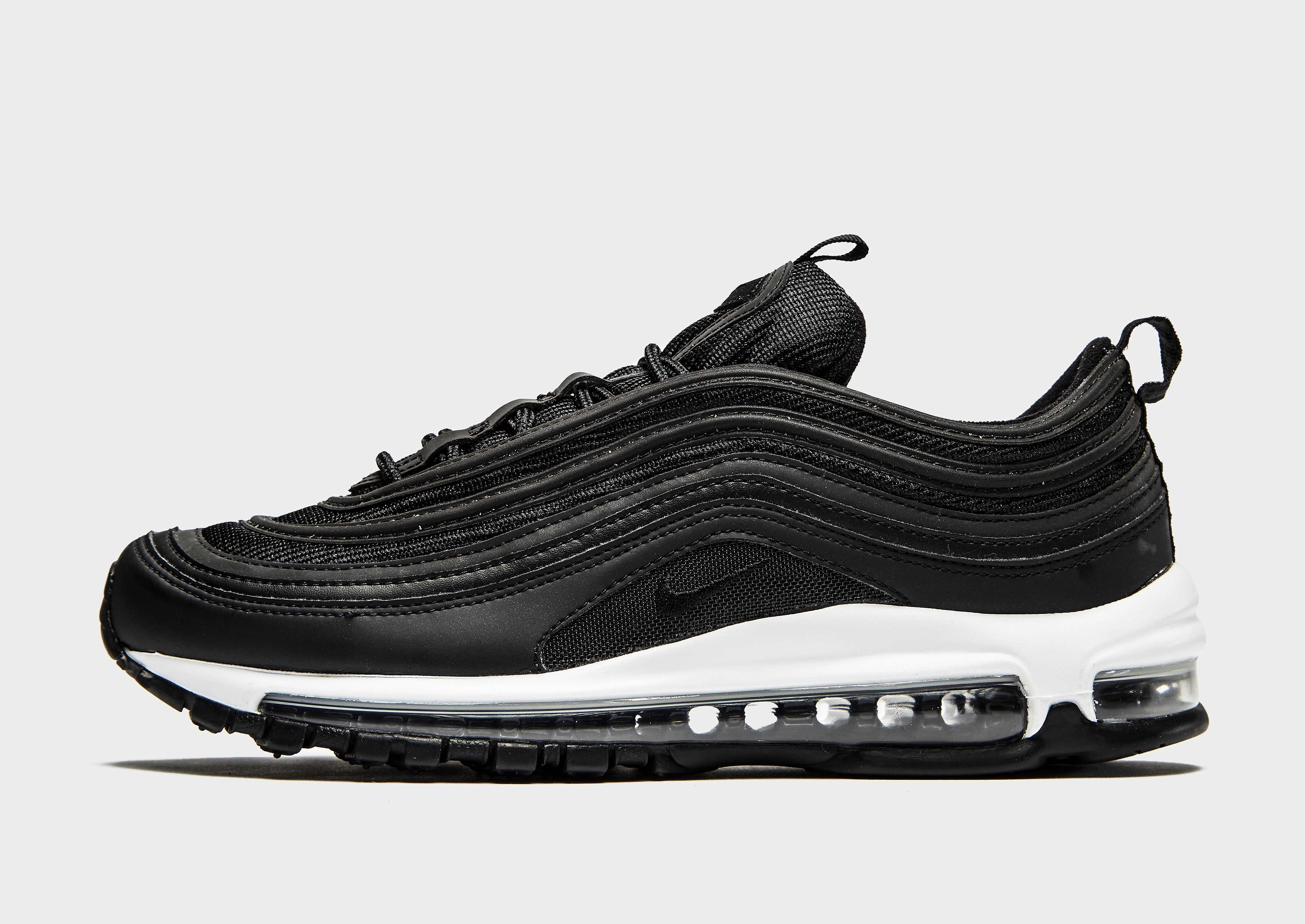 Nike Air Max 97 Air Max 97 Sneakers And Footwear Jd Sports