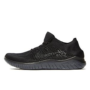 promo code 13f45 47806 Nike Free RN Flyknit ...