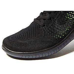 info for 80da0 5828e Nike Free RN Flyknit Nike Free RN Flyknit