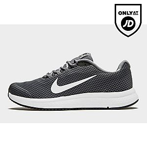 e9eec3e7c3e6d5 Nike Mens Footwear - Men