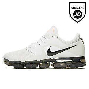Mesh Jd Sports Nike Air Vapormax 61nUUR