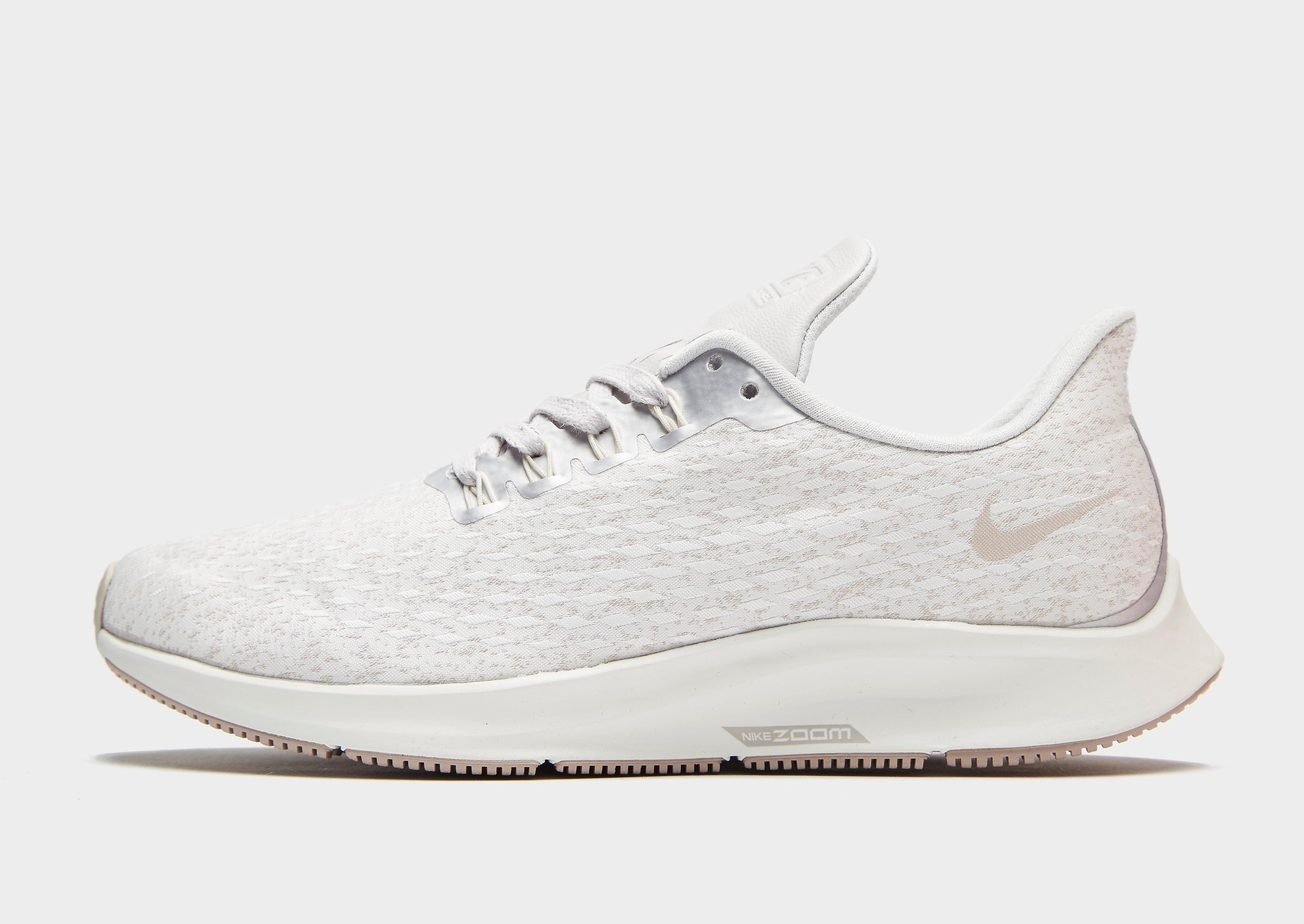 Nike Air Zoom Pegasus 35 Premium Women's