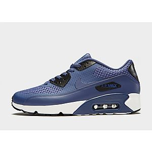 brand new 471be 5185d ... wholesale nike air max 90 ultra 2.0 7839a 569fb