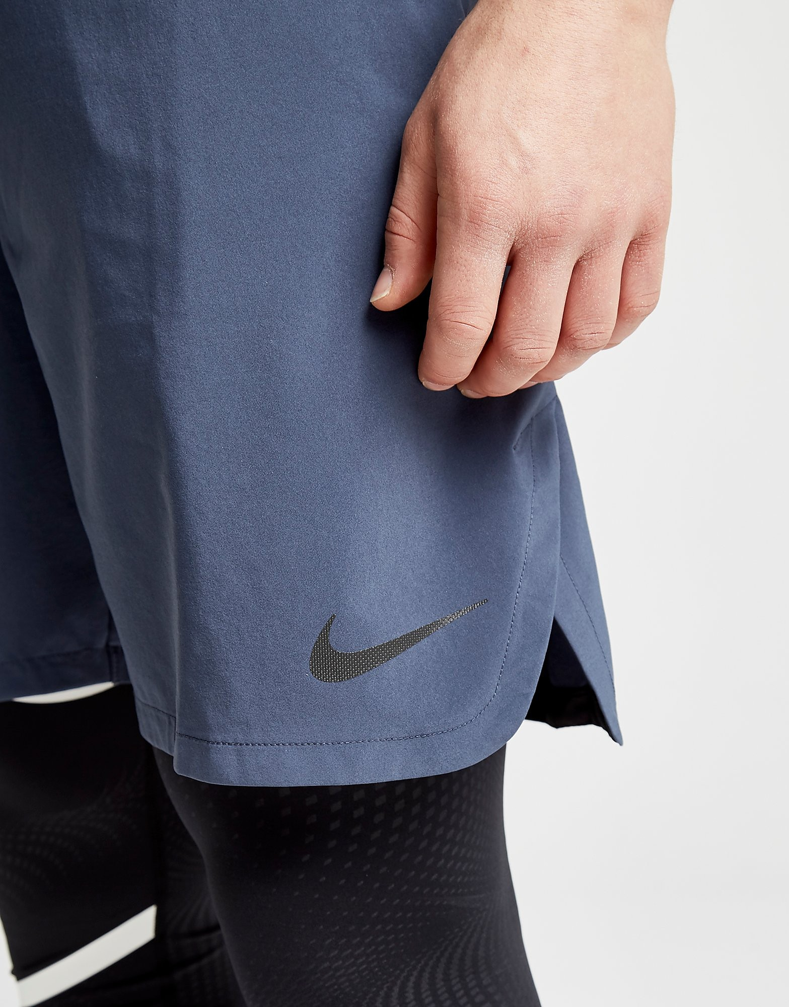 Nike Flex Vented Shorts 2.0