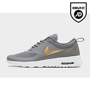 best sneakers 8f990 6a63a Women - Nike Air Max Thea