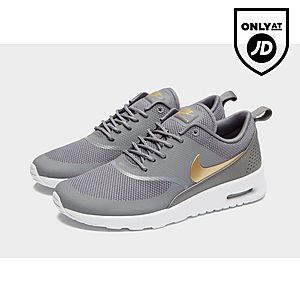 official photos 15301 de4d7 Nike Air Max Thea Women s Nike Air Max Thea Women s