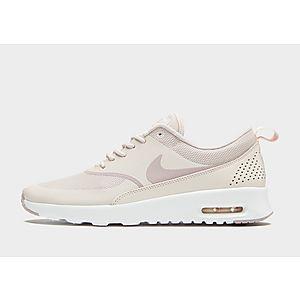 watch 7aaac 742ca Nike Air Max Thea Womens ...