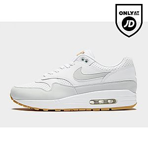 new products ebec6 8359e ... womens 40fde 84435  discount nike air max 1 essential 26b00 694af