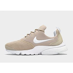 Nike Air Presto Fly Women s ... 2a9b122d3