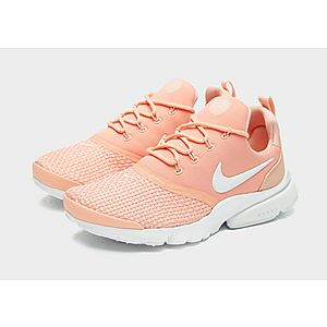 new style a7a23 16d29 Nike Air Presto Fly Woven Womens Nike Air Presto Fly Woven Womens