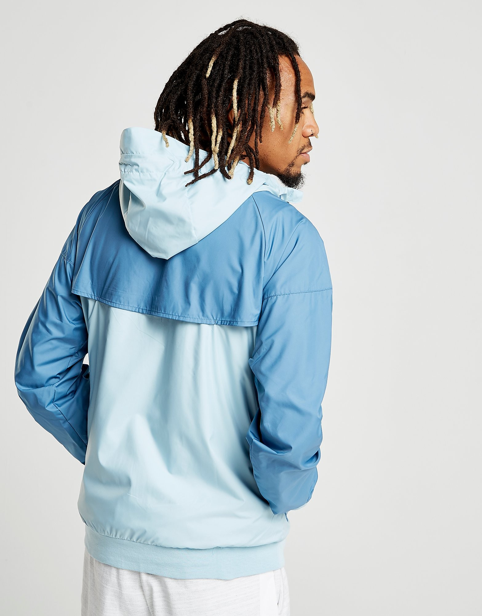 Nike Lightweight Windrunner