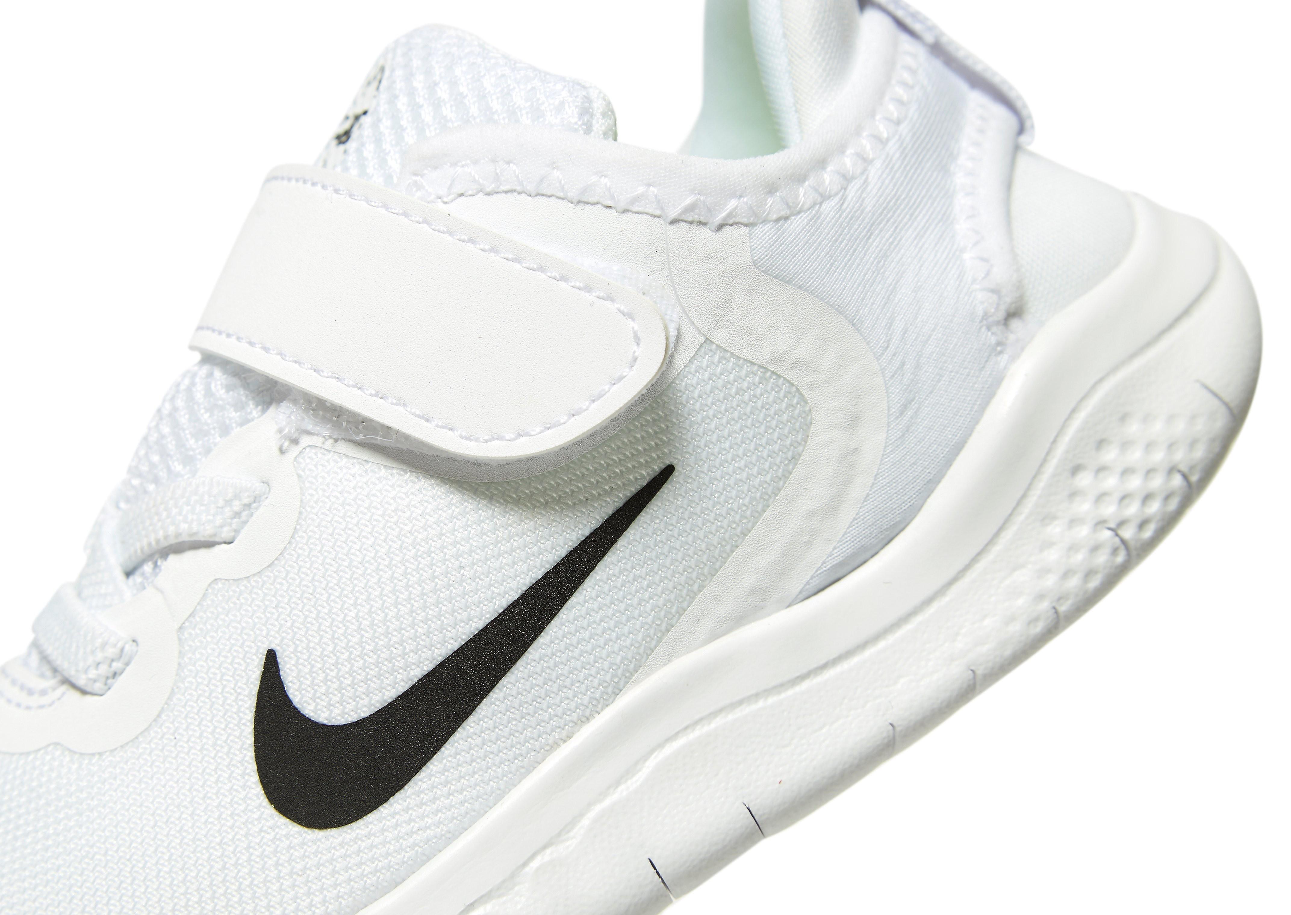 Nike Free RN 2018 Infant