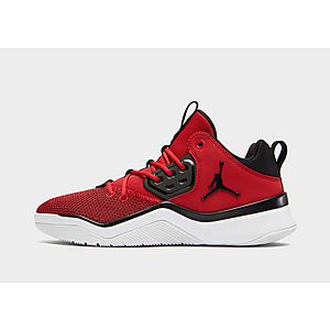 05632563ba0 NIKE JORDAN FLIGHT ORIGIN 3 820246-001 shopping e2536 525b2 air jordan  New  ...