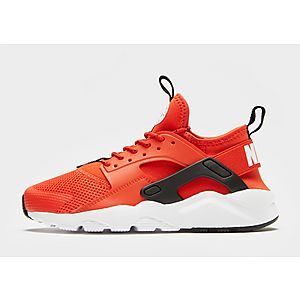 624b63635532 ... ireland nike air huarache ultra breathe junior 490dc 51561