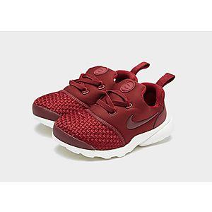 Lifestyle – Nike Air Presto Mid Utility Mens Velvet BrownMushroomDesert MossCargo Khaki