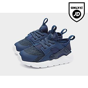 42a9e1983c43 ... amazon nike air huarache ultra infant nike air huarache ultra infant  5d1c3 c12ac