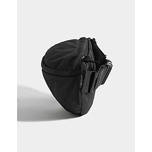 4e496d2b0 Nike Heritage Bum Bag Nike Heritage Bum Bag