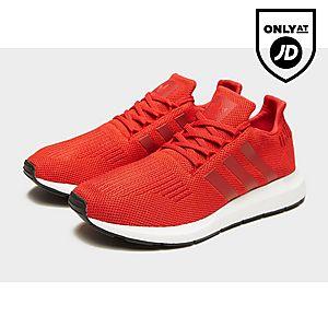 adidas Originals Swift Run adidas Originals Swift Run 7e7d9b667