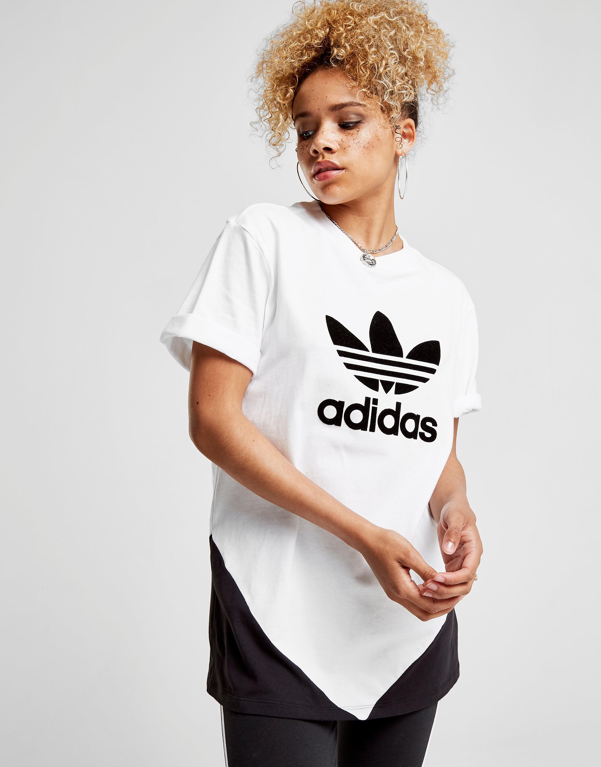 adidas Originals Colorado T-Shirt