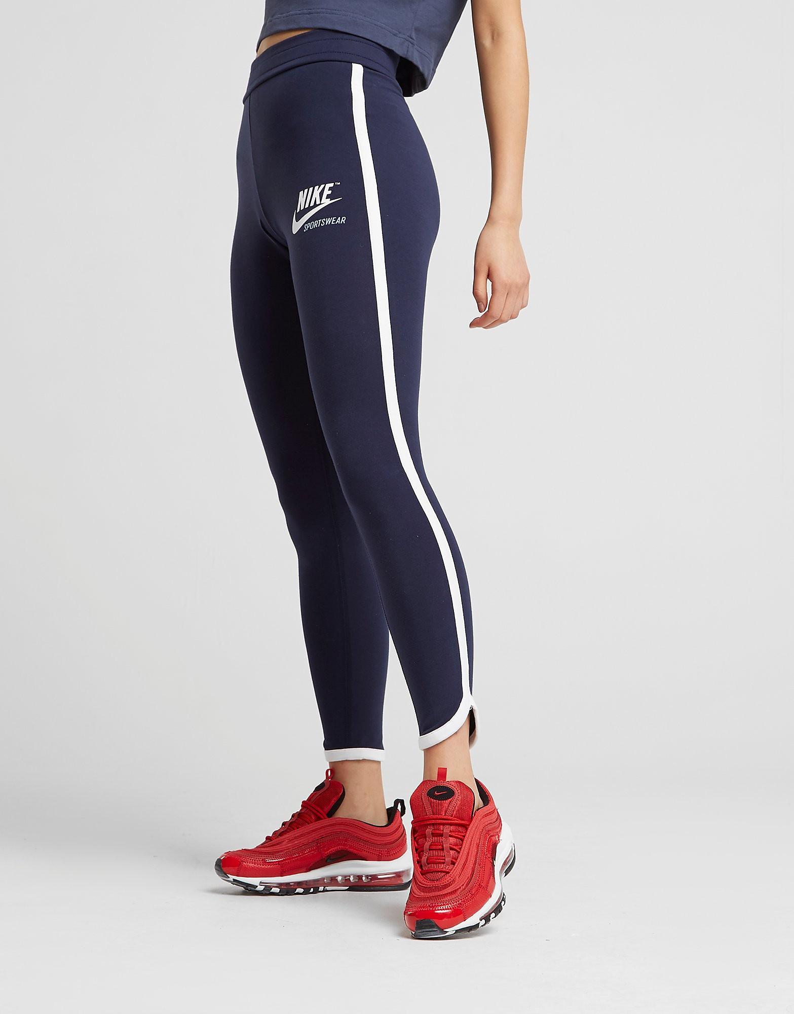 Nike Archive Leggings