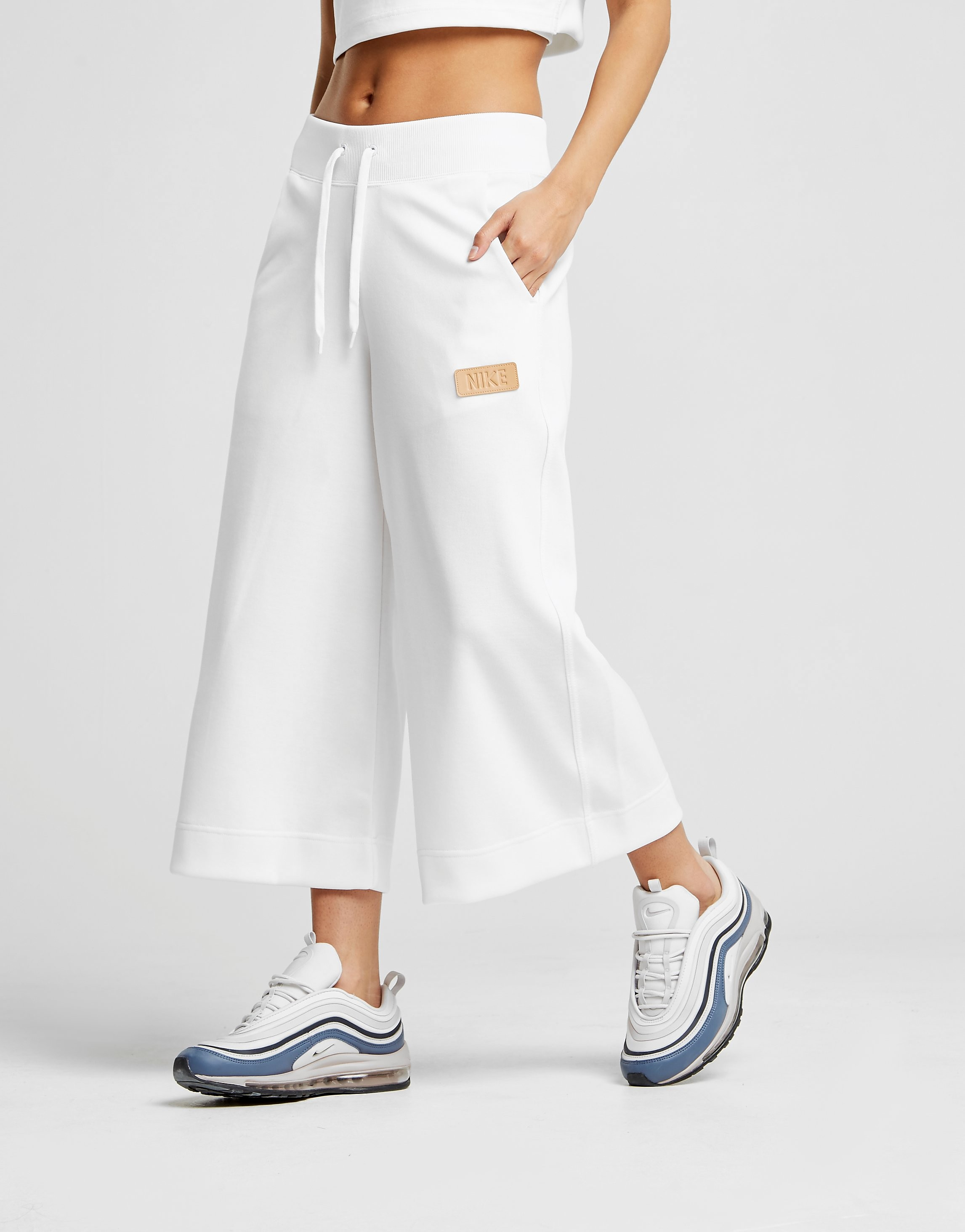 Nike Beautiful x Powerful Culottes
