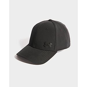 Under Armour Blitzing Cap Under Armour Blitzing Cap 8fb60991597