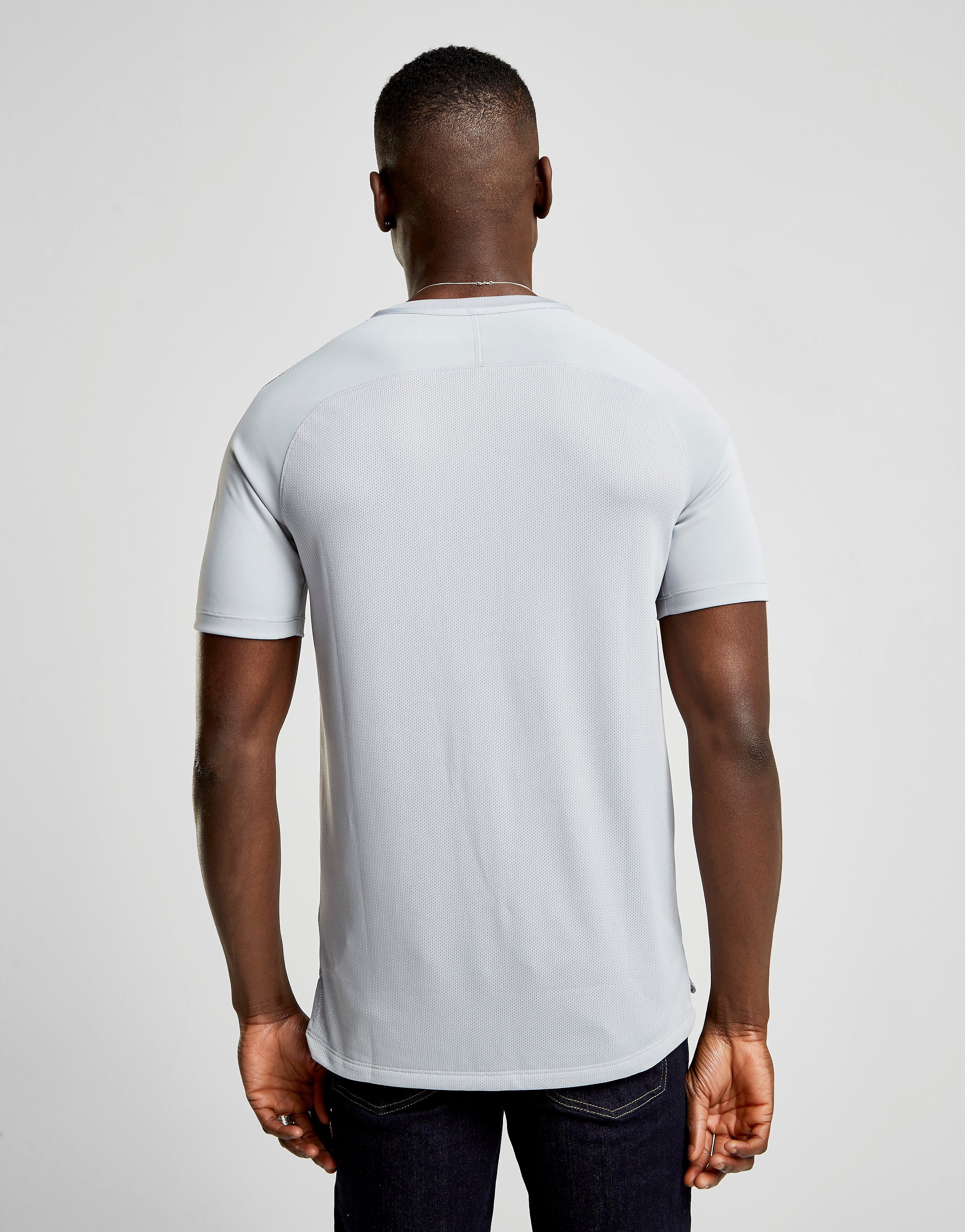 Nike England Squad Training Shirt