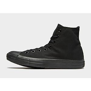 Converse All Star Hi Mono Women s ... 87b6d85d4